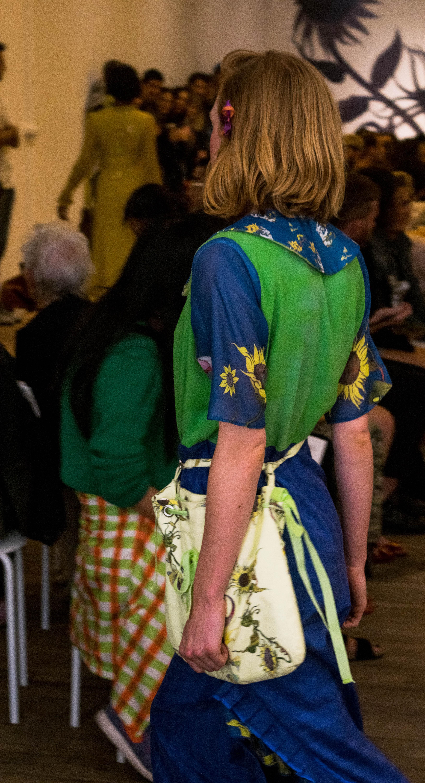 11 Lou Dallas SS18 Runway Fashion Show - FilterGrade Blog