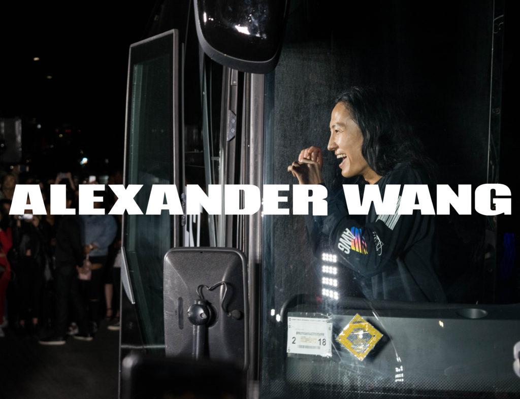 Alexander Wang- Wangfest 2017- FilterGrade Blog