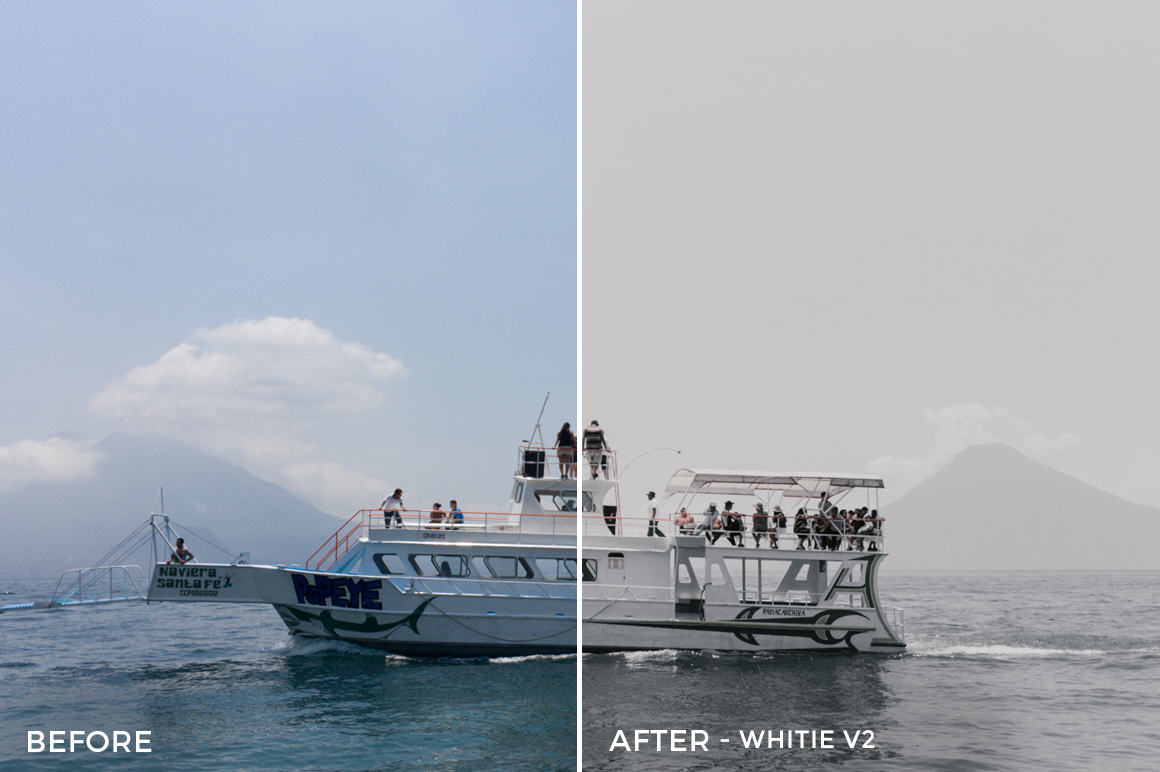 13 Whitie v2- Colorgrader Lightroom Presets - @colorgrader - FilterGrade Digital Marketplace
