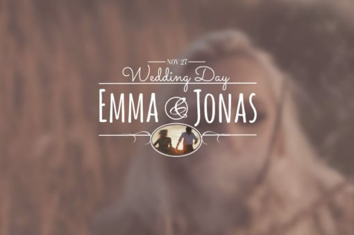 wedding video after effects template