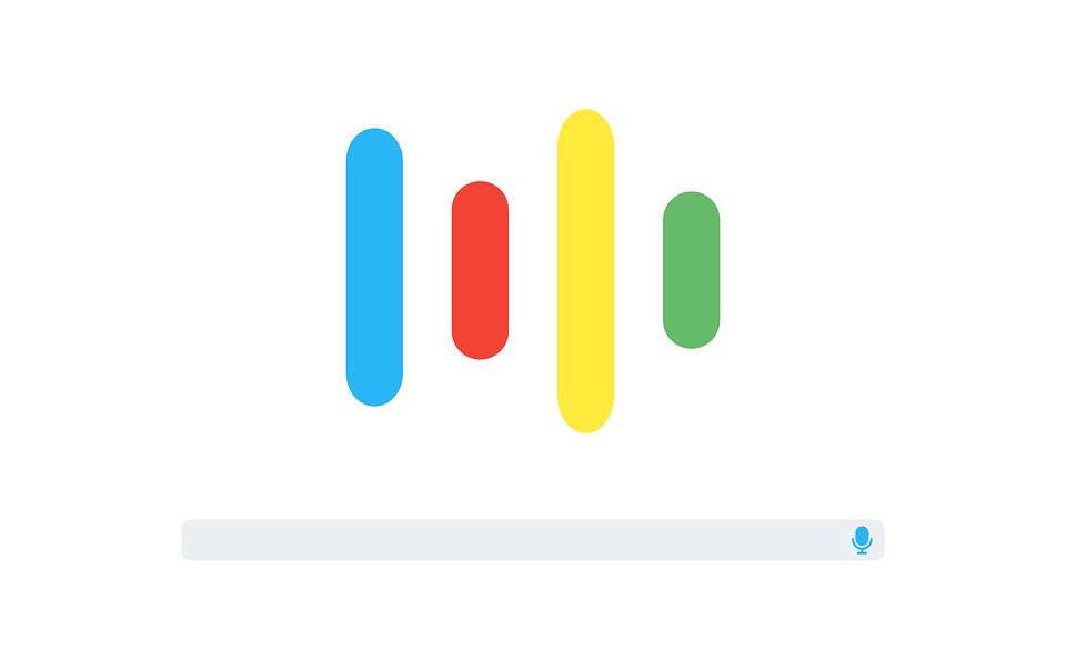 audio media for brand engagement
