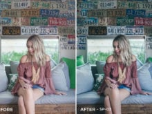 5 SP-03- Shay Photography Lightroom Presets - FilterGrade