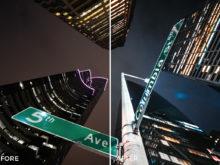 1 Update AZhuk Urban and Portrait Lightroom Presets II - FilterGrade