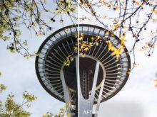 14 David Duan Castillo Seattle Lightroom Presets Collection - FilterGrade