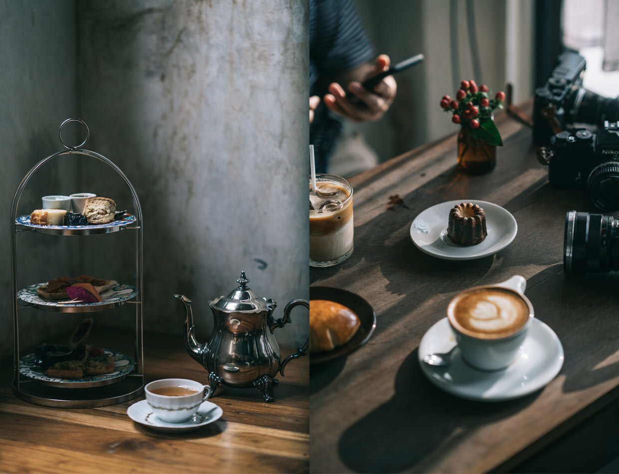 Stunning Cafe Photography 10 Tips For Capturing Lifestyle Photos In Your Local Coffee Shop Filtergrade