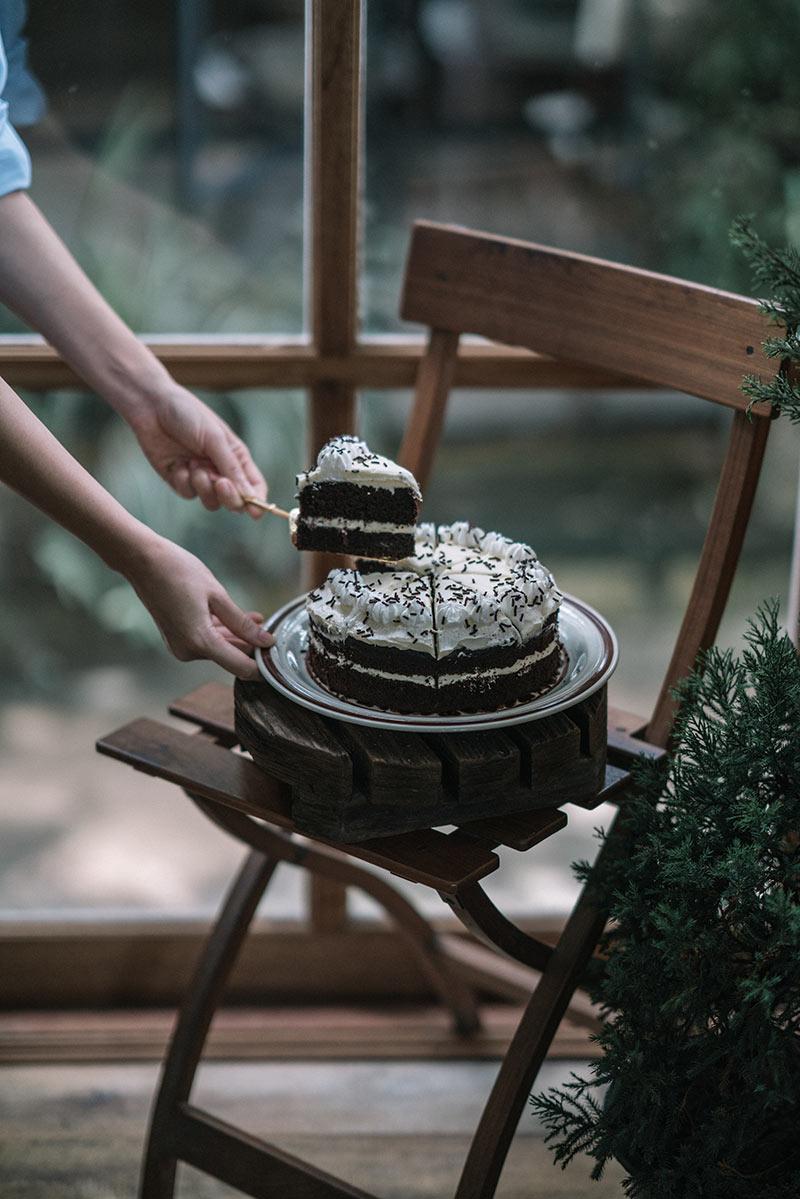 moody food photography sean dalton