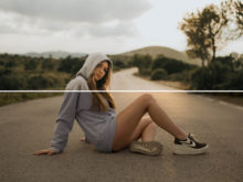 Joan Slye Lightroom Presets V2 - FilterGrade