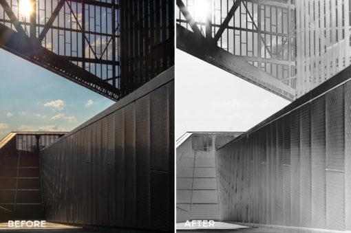 3 Solarized Lightroom Presets - Will Milne - FilterGrade