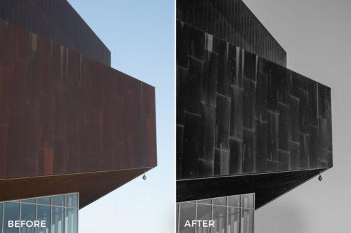 2 Solarized Lightroom Presets - Will Milne - FilterGrade