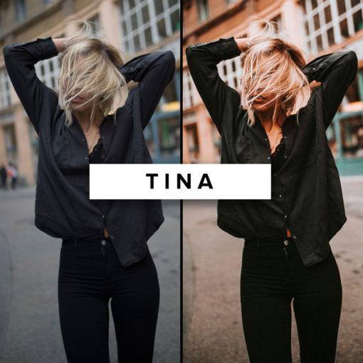 Tina---ROAD-TRIP-X-Lightroom-Preset---Basti-Hansen