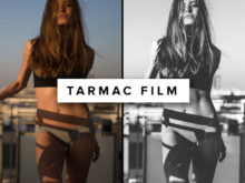 Tarmac-Film---ROAD-TRIP-X-Lightroom-Preset---Basti-Hansen