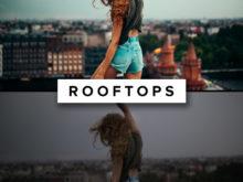 Rooftops---ROAD-TRIP-X-Lightroom-Preset---Basti-Hansen