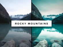Rocky-Mountains---ROAD-TRIP-X-Lightroom-Preset---Basti-Hansen