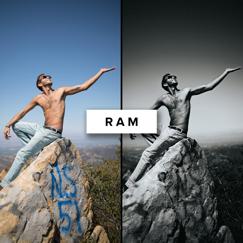Ram---ROAD-TRIP-X-Lightroom-Preset---Basti-Hansen