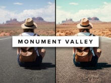 Monument-Valley---ROAD-TRIP-X-Lightroom-Preset---Basti-Hansen