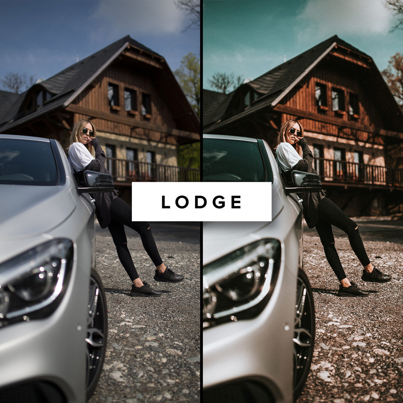 Lodge---ROAD-TRIP-X-Lightroom-Preset---Basti-Hansen