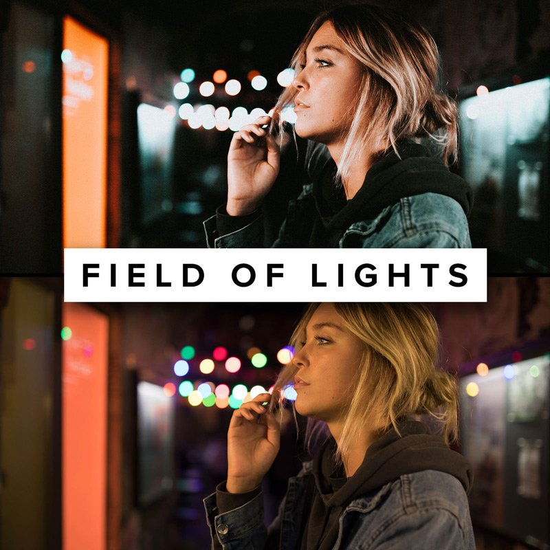 Field-of-Lights---ROAD-TRIP-X-Lightroom-Preset---Basti-Hansen