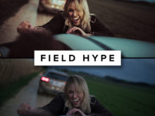 Field-Hype---ROAD-TRIP-X-Lightroom-Preset---Basti-Hansen