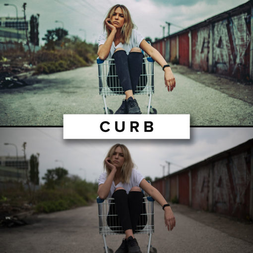 Curb---ROAD-TRIP-X-Lightroom-Preset---Basti-Hansen