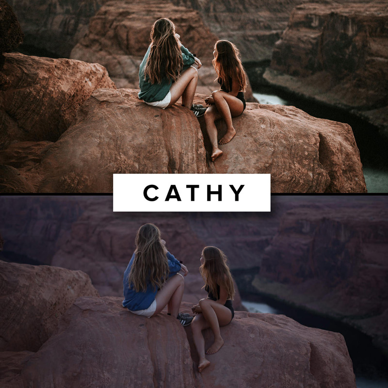 Cathy---ROAD-TRIP-X-Lightroom-Preset---Basti-Hansen