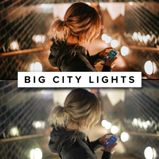 Big-City-Lights---ROAD-TRIP-X-Lightroom-Preset---Basti-Hansen