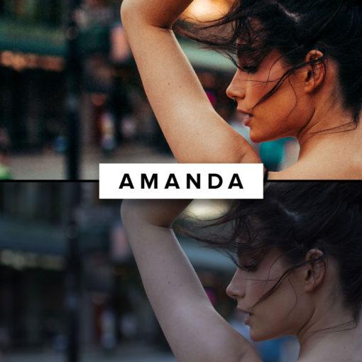 Amanda---ROAD-TRIP-X-Lightroom-Preset---Basti-Hansen