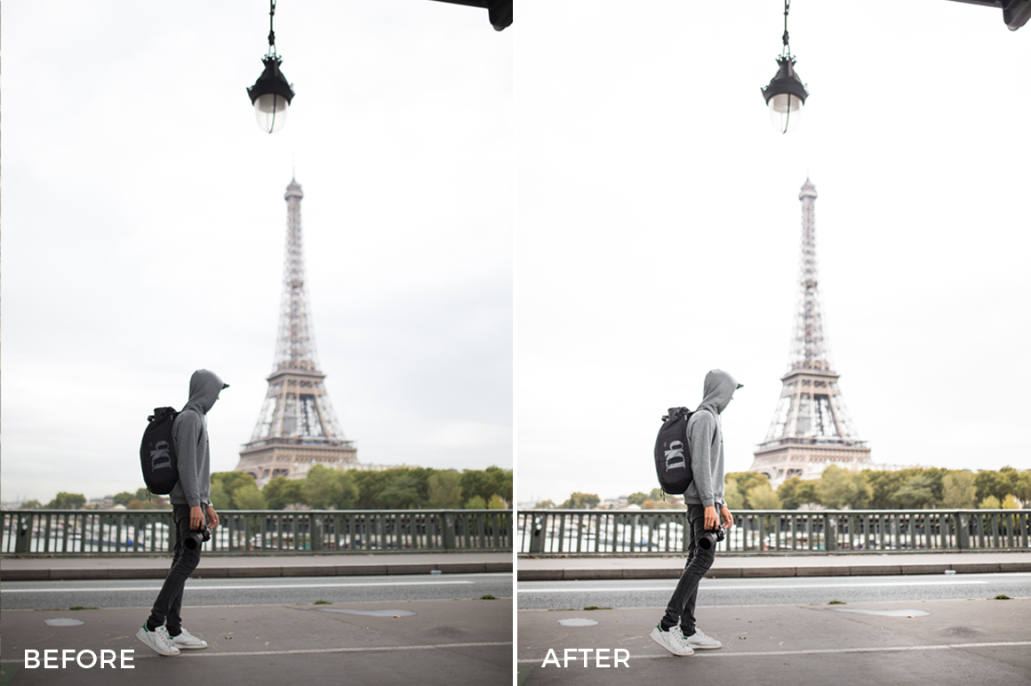 1 Alex Tritz Lightroom Presets - FilterGrade
