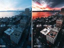 4-Update-AZhuk-Urban-and-Portrait-Lightroom-Presets-II-FilterGrade