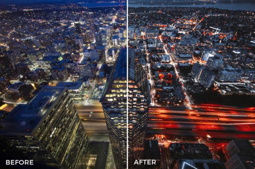 5-Update-AZhuk-Urban-and-Portrait-Lightroom-Presets-II-FilterGrade