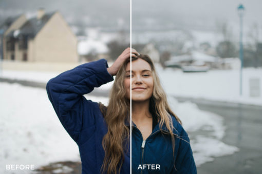 11 Joan Slye Travel Lightroom Presets - FilterGrade