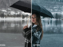 10 Joan Slye Travel Lightroom Presets - FilterGrade