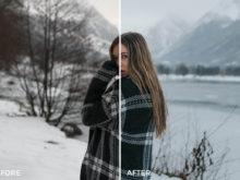 6 Joan Slye Travel Lightroom Presets - FilterGrade