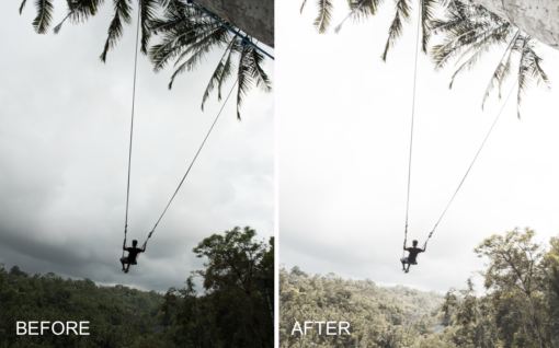 Singapore - Made2Travel Lightroom Presets - Diogo Dias - FilterGrade