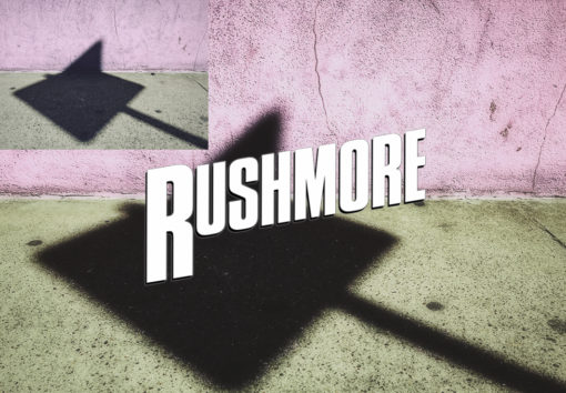 Rushmore -Wes Anderson Inspired Photoshop Actions - Will Milne - FilterGrade