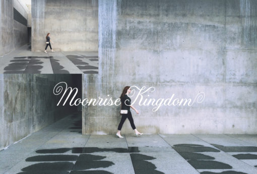 moonrise kingdom - Wes Anderson Inspired Photoshop Actions - Will Milne - FilterGrade