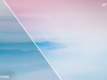 1 Nick Asphodel Artistic Tones Lightroom Presets - FilterGrade