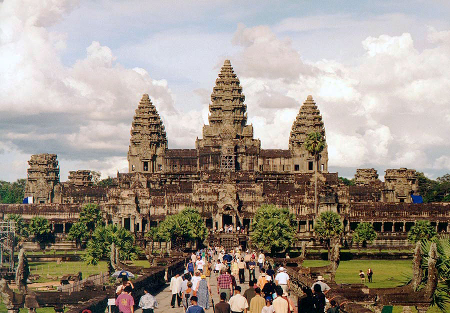 photography-destinations-angkor-wat-cambodia-temple