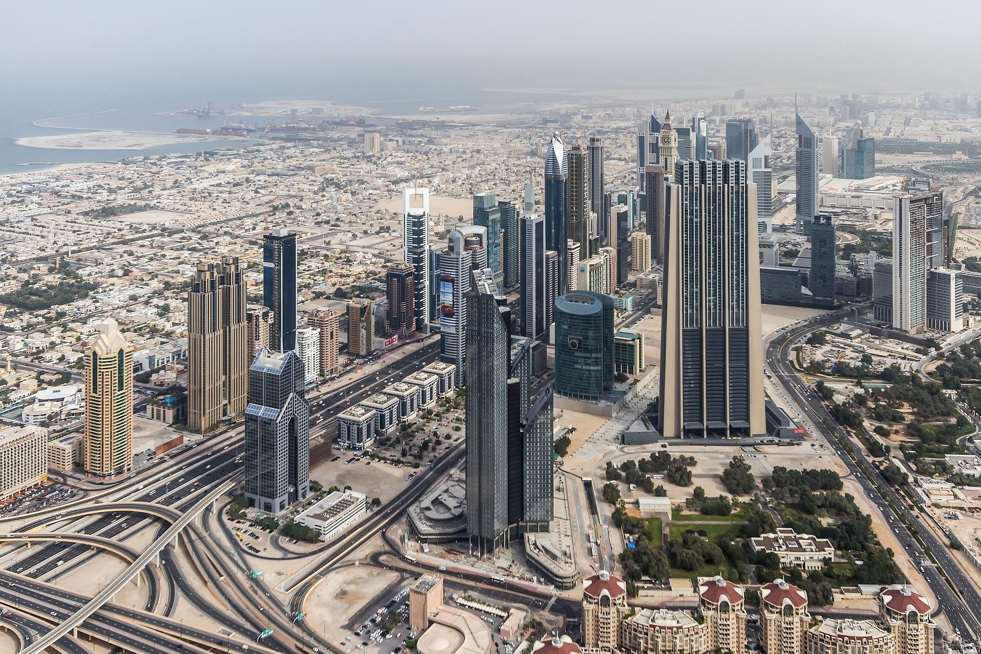 photography-destinations-dubai-UAE