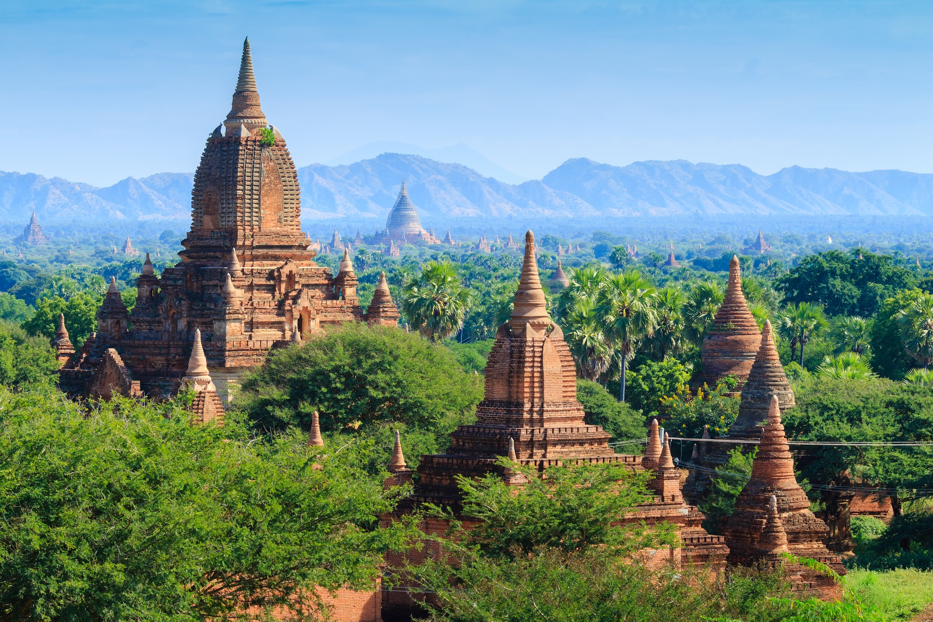 photography-destinations-bagan-myanmar-temples