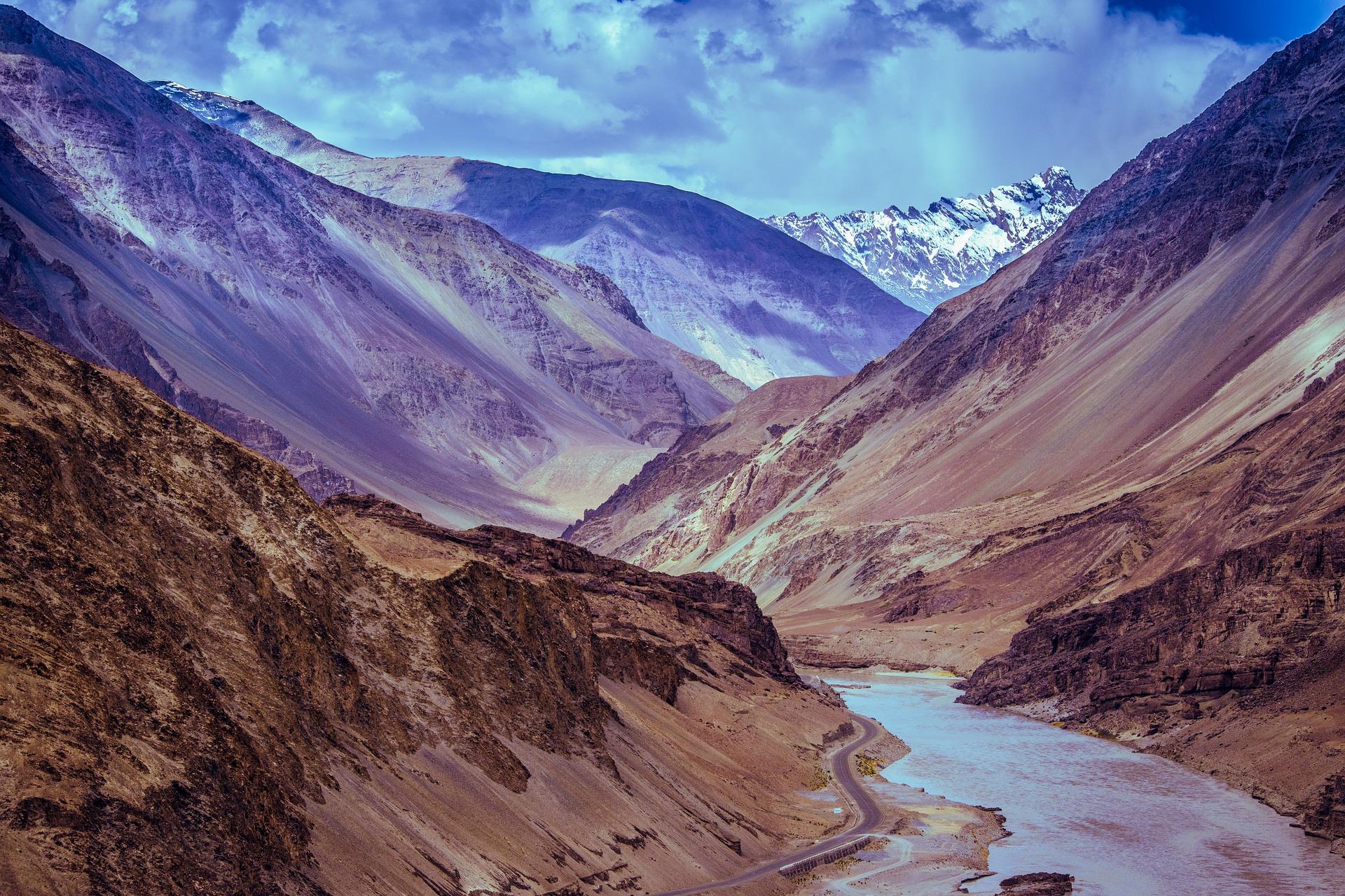 photography-destinations-ladakh-india