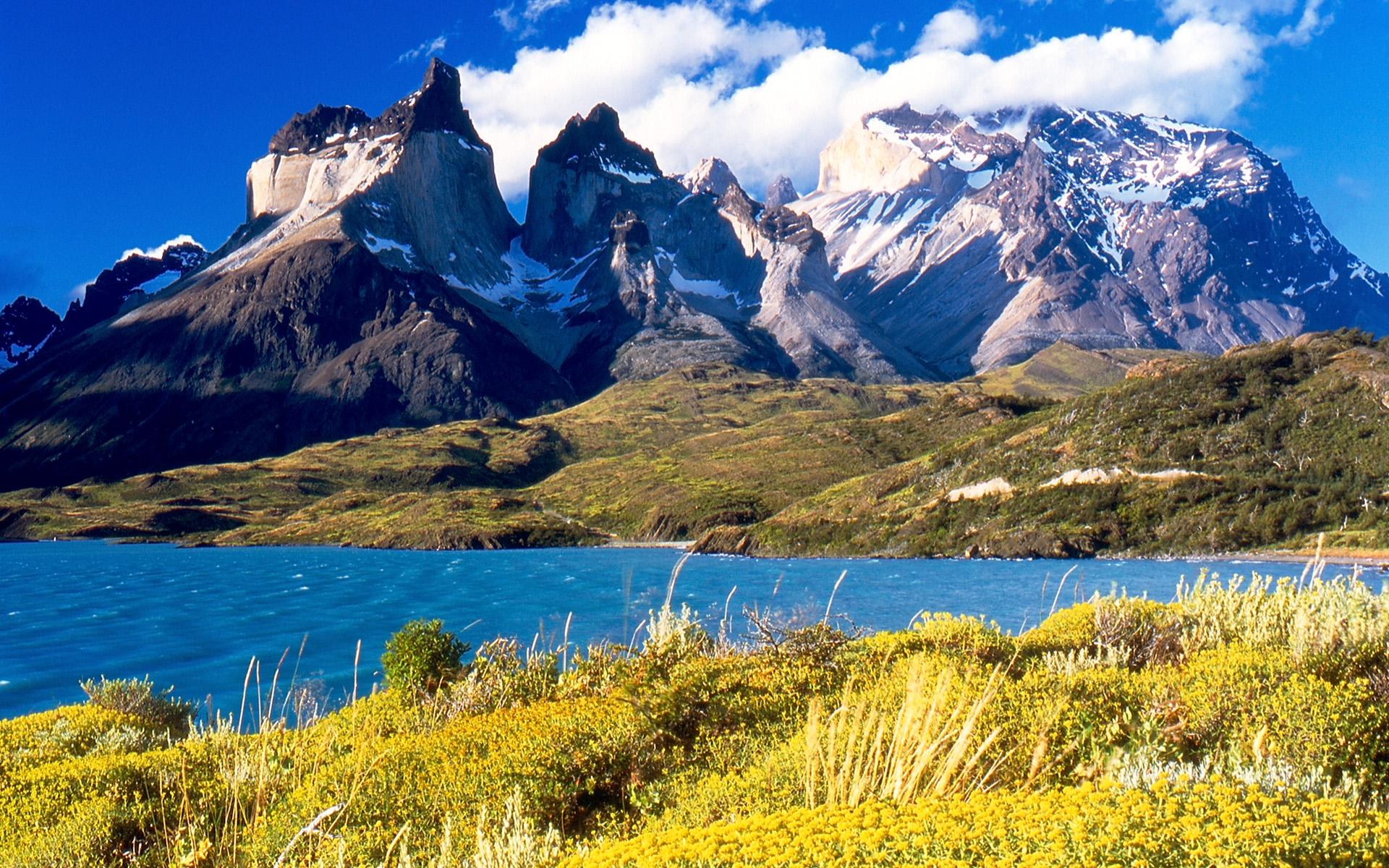 photography-destinations-Torres-Del-Paine-Chile