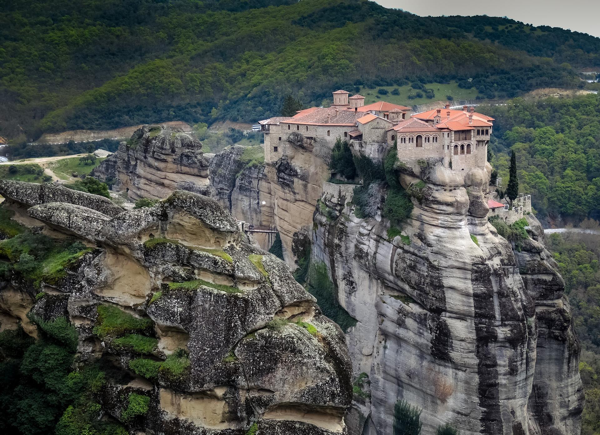 photography-destinations-meteora-greece-monastaries