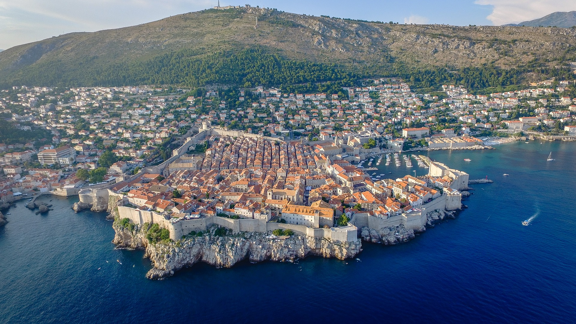 photography-destinations-dubrovnik-croatia