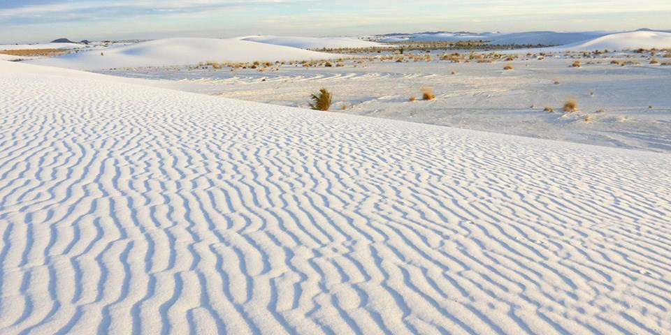 photography-destinations-white-sands-new-mexico