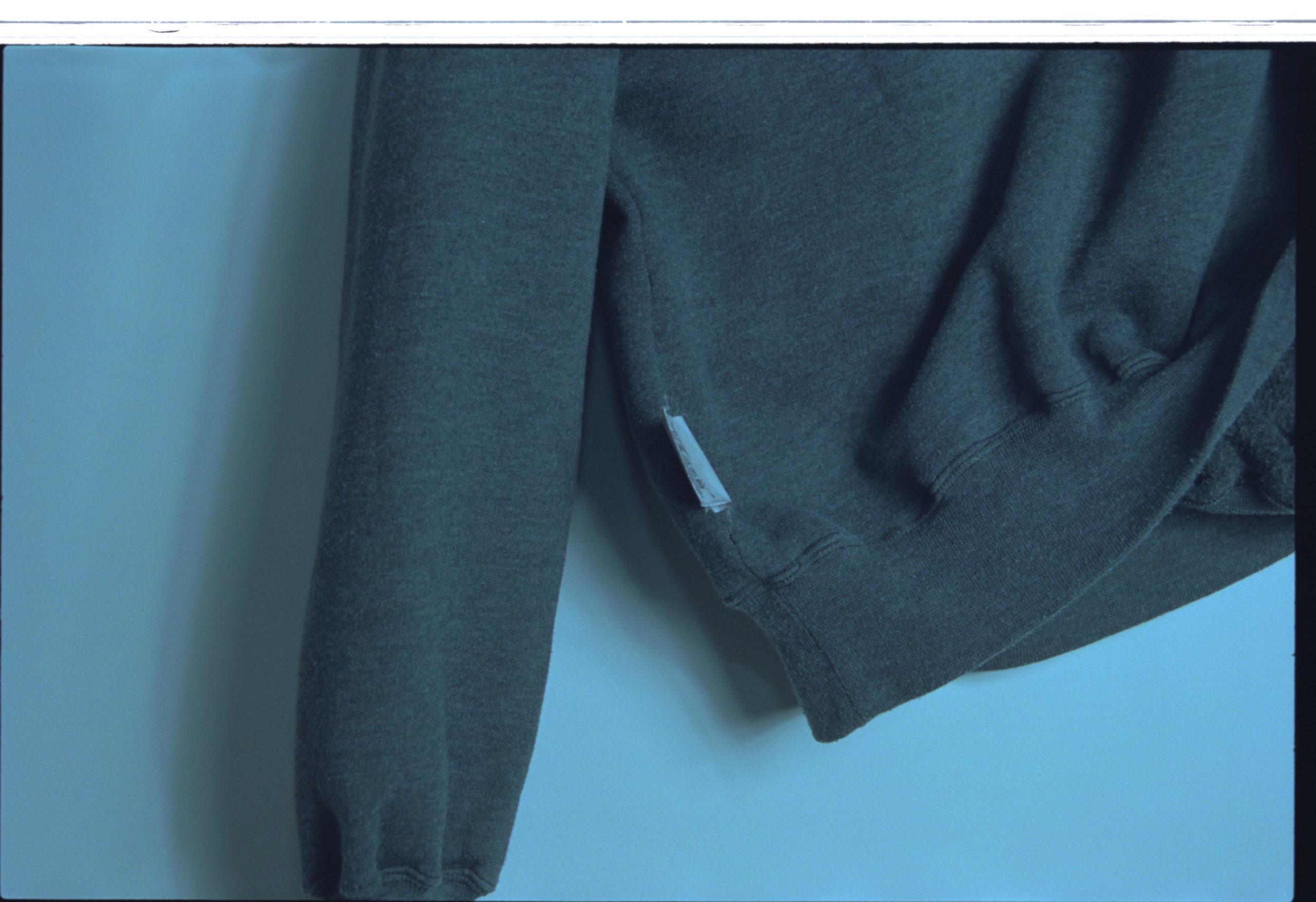 Unsharp Mask- Scanning Analog Film with the Epson Perfection v550 Photo Scanner - FilterGrade
