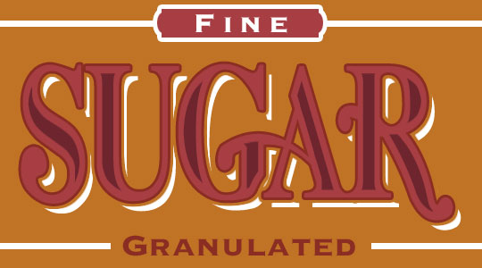 photoshop-text-effect-tutorials-vintage-sugar