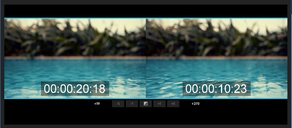 cut-video-in-premiere-program-monitor-trim
