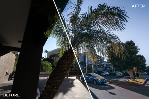 8 Alexander Zhuk Los Angeles Lightroom Presets - FilterGrade