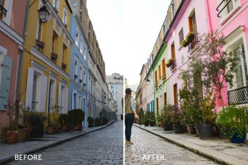 color boost lr presets by jeremy guillet