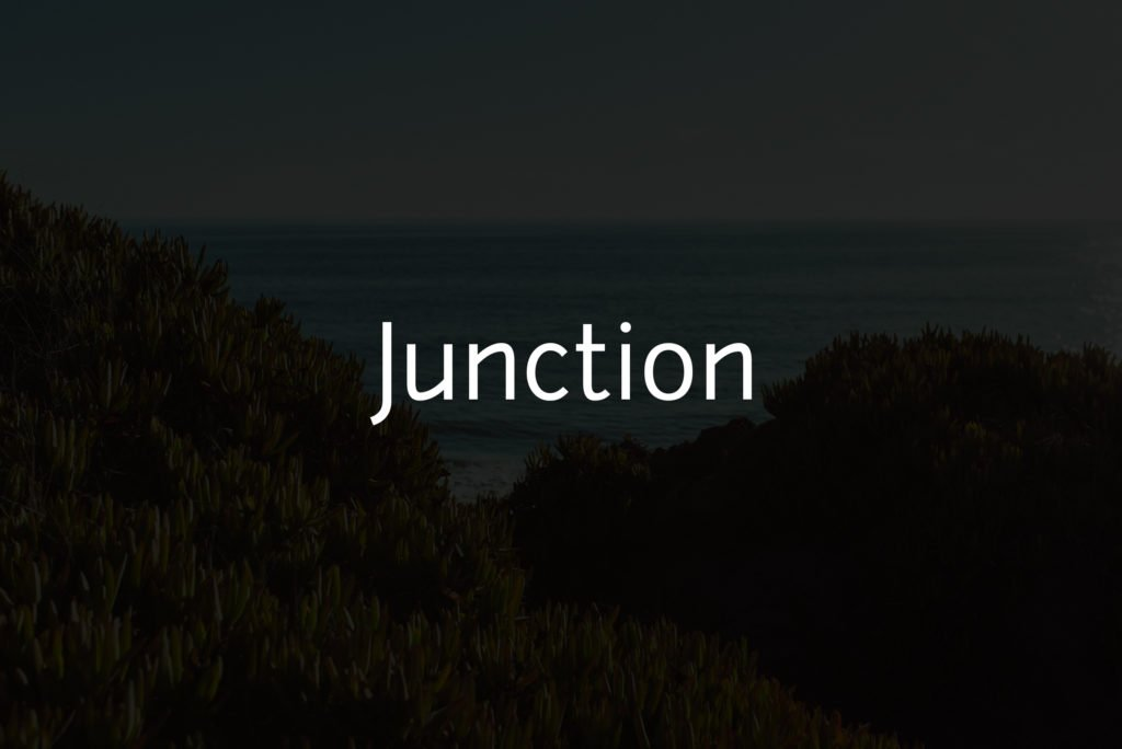 fonts-for-photographers-junction